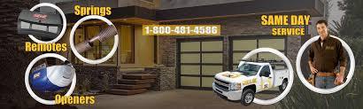 garage door design garage door repair denver co best fast call now all aurora colorado in cogarage choice overhead doors yp com rare picture concept
