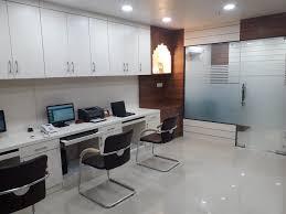 List Of Interior Designer In Lucknow Interior Designer In Lucknow Commercial Residential
