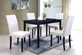 coffee table and chairs coffee table chairs coffee tables furniture pub whole restaurant and chairs coffee table and chairs