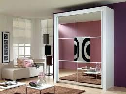 sliding mirror wardrobe doors mirrors for wardrobe doors regency wardrobes sliding