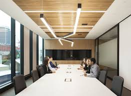 Interior Design Courses Auckland Office Tour Maersk Line Offices Auckland Office