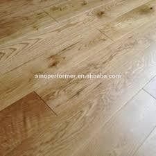 nature color russian oak wooden flooring wooden flooring nature color russian oak wood flooring solid oak wood flooring on alibaba com