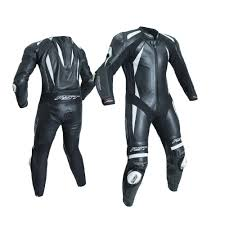 rst pro series 1840 cpxc ii m leather suit canada