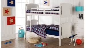 Kids Bedroom Suites Aiden Bunk Bed Kids Beds Pinterest Kid Furniture And Beds