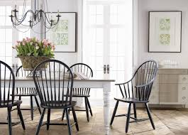 ethan allen dining chairs. Best Solutions Of Picture 37 Ethan Allen Dining Chairs Awesome Perfect Pare Simple Table And C