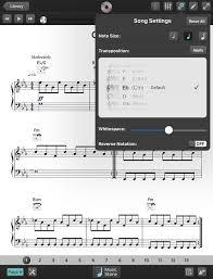 sheet music direct us sheet music direct playalong by hal leonard corporation