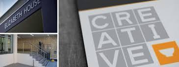 Creative Retail Jobs Careers Creative Retail Display