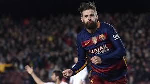 Image result for pique