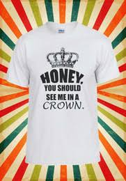 Shop Queens Crown Free Uk Queens Crown Free Free Delivery To Uk