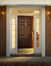 front doors woodwood front doors lowes and wood front doors with windows  Wood