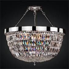 unique ceiling lights flush mount chandelier flush mount rectangular chandelier flush kitchen ceiling lights