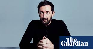 'you Commercial One 20 Probably Ralph Utter Ineson For Get 5IaXwgx1q