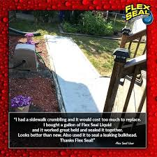 flex seal bathtub flex liquid is liquid rubber in a can flex seal around bathtub flex seal bathtub