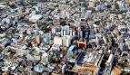 imagem de Santa+Maria+Rio+Grande+do+Sul n-19