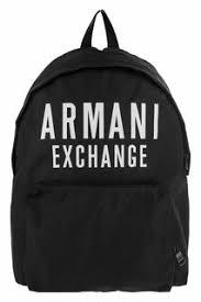 Купить сумки недорого в интернет-магазине на Яндекс.Маркете ...
