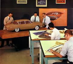 <b>Automotive design</b> - Wikipedia
