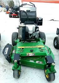John Deere Lawn Tractor Comparison Chart John Deere Riding Lawn Mower Reviews Serverler Co