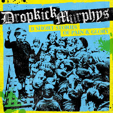 Web Celtic zine Murphys Punks Dropkick 30492 London fTxBqnOX