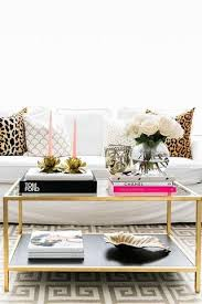 Up to 70% off top selling brands. 9 Tips For Styling A Bookshelf And Coffee Table Dressbarn