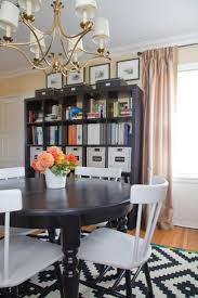 dining room and office. 111 best glam chic dining rooms images on pinterest home architecture and room design office