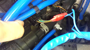 fiesta st wiring diagram floralfrocks fiesta st audio wiring diagram at Fiesta St Wiring Diagram