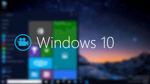 How To Record Computer Screen Windows 10 How To Record Windows 10 Screen Effortlessly