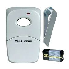 genie garage door remotes not working entry system wireless entry systems genie garage door opener keypad