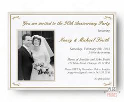 amazing 25th anniversary invitation cards 27 about card picture images with 25th anniversary invitation cards