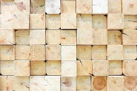 stacked wood wall wood wall background texture stacked wood photo by stacked wood wall tile stacked wood wall