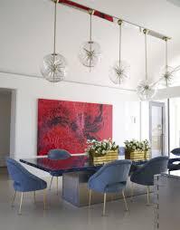 Top  Formal Dining Room Sets Ideas - Formal dining room design