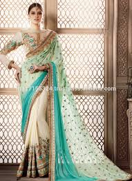 Surat Designer Sarees Online Exclusive Indian Embroidered Designer Saree Sarees Online Sales Lowest Price Sarees In Surat Saree Collection 2016 Plko Buy Exclusive Indian