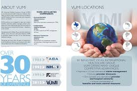 vumi s are designed to give you unique benefits extensive global coverage protect your