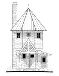 house plan search results from allison ramsey architects 500 600 Sq Ft House Plans sampson's retreat 762 sq ft 1 bed 1 bath 500 to 600 sq ft house plans