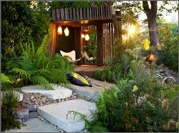 Small Picture 53 best Sustainable Landscape Designs images on Pinterest