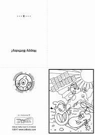 black and white birthday cards printable free printable humorous birthday cards elegant free funny e birthday
