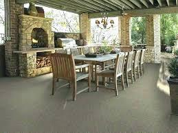 indoor outdoor carpet outdoor carpet tiles for decks outdoor deck carpet home depot indoor outdoor carpet indoor outdoor carpet