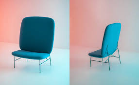 cute furniture. Wonderful Furniture View In Gallery Simple Cute Furniture From Tacchini Comes With Playful  Details 2 Thumb 630x387 20129 Simple Cute Furniture On N
