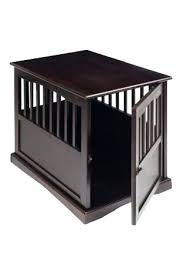 modern pet furniture. Modern Dog Crate Crates Small Of Pet Casual Home  Furniture End Table Modern Pet Furniture
