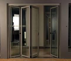 bifold closet doors with glass. Modren Glass Bifold Closet Doors Bifold Throughout Bifold Closet Doors With Glass G