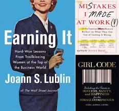 best career advice books career and finance