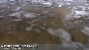 Nature Textures Pack 1