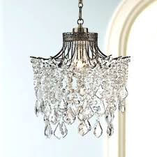 swag lamp kits that plug in medium size of crystal chandelier chandelier hanging ceiling lights that