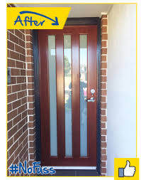 Solid Timber Entry Doors Brisbane  Home DesignSolid Timber Entry Doors Brisbane