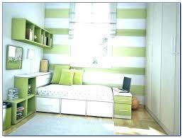 no closet in bedroom no closet ideas small bedroom no closet bedroom without closet design ideas