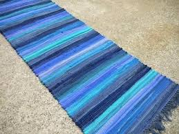 s wave area rug pattern rugs