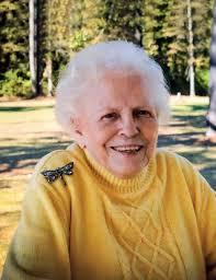 Betty Corley Longino Obituary - Visitation & Funeral Information