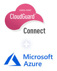Secure Microsoft Azure Internet And Saas Check Point Software