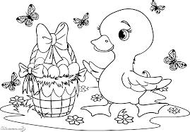 69 Dessins De Coloriage Canards Imprimer Sur Laguerche Com Page 1