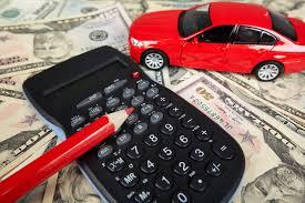 Bi Weekly Auto Loan Calculator