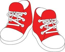 Tying shoes clipart - Cliparting.com